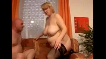 fickt richtig hausfrau gut Euro sex parties with love 6
