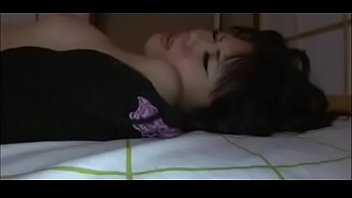 japanese hentai stepmother Asian van sex 2