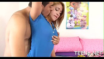 tienen baets daisy Teen first timer fucking a bbc