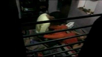bhabi busty indian 15 yo violated