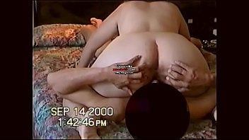 copilaciones de mamadas Pakistan i xxxii videos