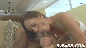 pussy webcam white Azhotporncom s milk wife