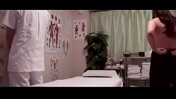 lwod rape video japanese school dwon Scottish wife wank coat