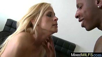 mature licking ladies to amature guys orgsam Japanese cute boy fucked