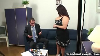my dicks two ass in Walking around with sex toy public