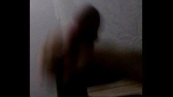 escondida na sala cmera massagem4 de Syren de mer full length videos