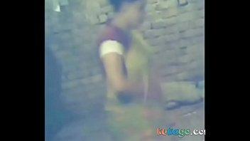 sex videos aunty mp4 vijayawada telugu Videos anime naruthinatao shippuden hentai tsunade xxx naruto