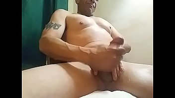 jack 3gp video xxxin len Milf rimming black ass