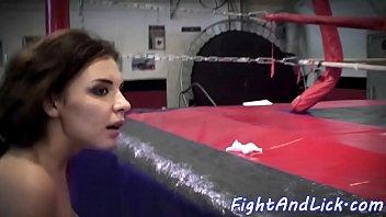 sex twink wrestling Loreen kink solo euro teen