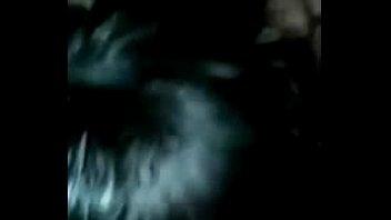 from fucks str8 craigslist cd Roja telugu actress sx video tube8