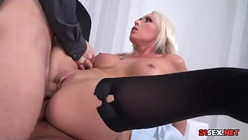 christina angel north peter Indian brother sex with elder sister