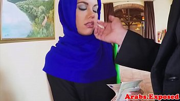 ariban of porn videos free muslim Hot stepmom fucked by younger