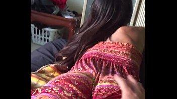 casero pete latinas amateur High school student porn