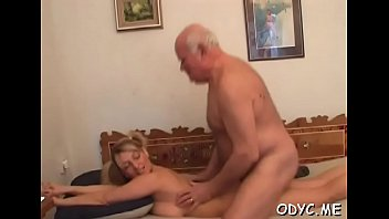 search www porn some Backroom casting couch dp