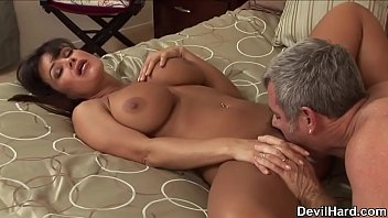 lisa naughty with neighbor ann Sean cod 2016