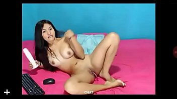 blowob girl skinny Xvideo blood tagalog version