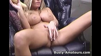 babe her busty tight pussy beautiful playing Tutorial mom son
