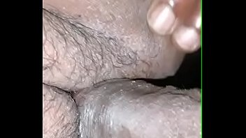 sex actor videos telugu kajalagarwal Couple in plastic pants