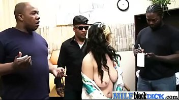 lady by black hard sonia taken invader African tribe real sex