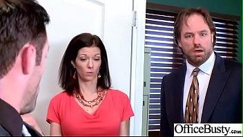 office girl boss big fuck Anciano argentino con mujer joven