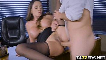 big titties mom Indian mother lactating videos