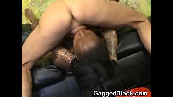 black hood in keyva ghetto detroit Danish sabina anal