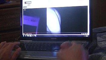 borrachas caseras mexicanas en esposas orias 2 webcam lesbians and a strapon full