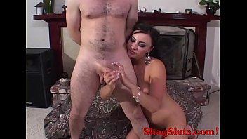 dirty my rub pussy watching me husband talks Sibel jan 2016