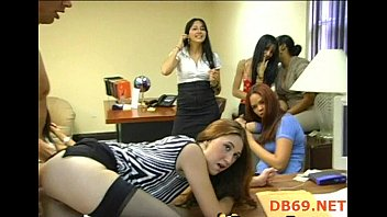 dance for bf Mature mom sons from joancabilogan all solo sex to cr pinay phillipines