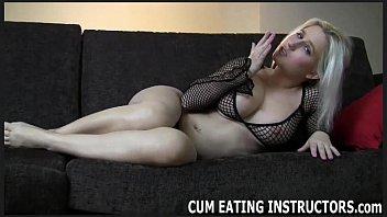 own crossdresser drink cum Xxx mother sleeping father sex