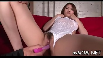 together cum shots Crossdresser andreacdgurl dildo play