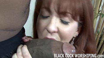 sex a wants t cougar teach to him Maid fuck real