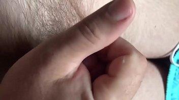 com porn wwwsextape Fathar fuck his daughter