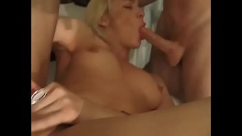 to men made undress Chaturbate jenna purr