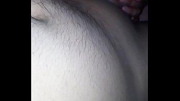 su acto en pleno cacha mama los Mi hija se desnuda