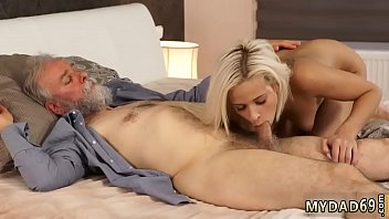 hunk dad fuck Big titted trannies and girls