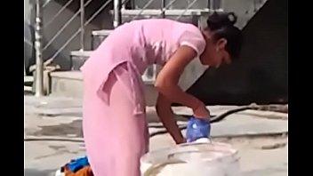 puer 3gp sex indian videos village Lustful amateur couple has hot sensual fun