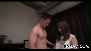 in upskirt video adult store3 Mf cum kiss rocco