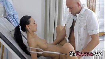 to manages for hottie tempt sex passionate a stud Asian wife ass d