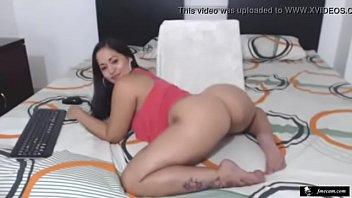 superxvideos latina dp Big tits czech dara deep