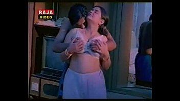 mallu sakeela videos Daughter caught fucking by dad