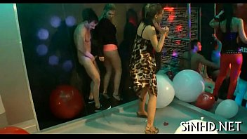bottle party spin granny swingers the Unnimary sex videos