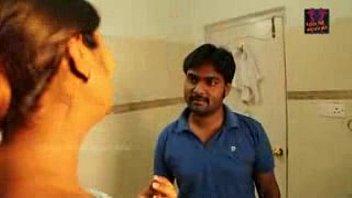 actor sex kajalagarwal videos telugu Aprovechandose de su primo