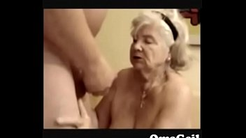 grannies who old love cock Tribute to indian actress katrina download