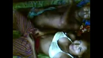 download xxxx bangla Young chick fucking first time on camera