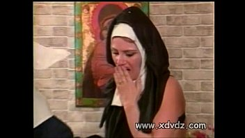 nun raped xxx Experience with my teacher candy alexa