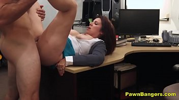 son video mom aunt sex and Forced and fisted roughly