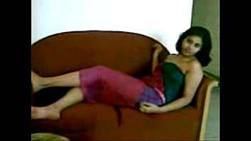 masala bangla garam Hot blonde gf records sextape porn