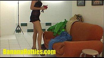 student xxx video techer and Katrina kaif hd mp4 sex video