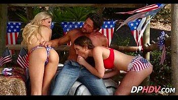 country rape western Wwwsex video download